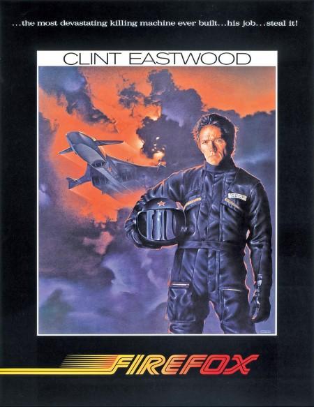 Eastwood-Impiccalo Piu in alto 640
