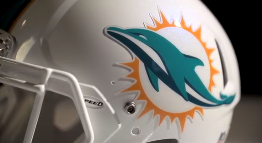 Displaying (18) Gallery Images For Miami Dolphins Logo 2013 Wallpaper ...