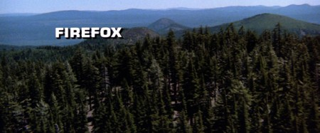 firefox-blu-ray-title