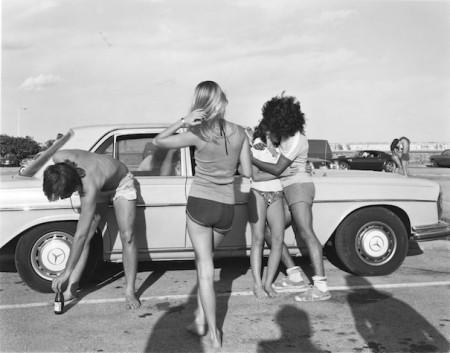 florida-1979