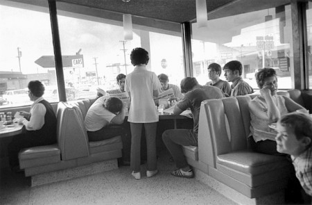 road-1971
