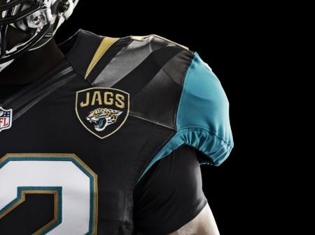 temp20130321_NikeFY13_NFL_JAGUARS_0578--nfl_mezz_1280_1024