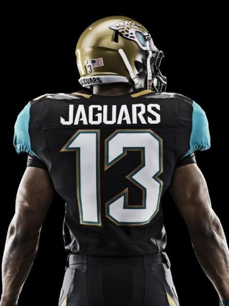 temp20130321_NikeFY13_NFL_JAGUARS_0604--nfl_mezz_1280_1024