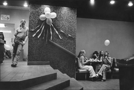 untitled-1973