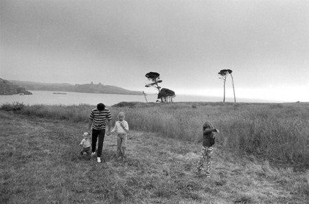 west-1971