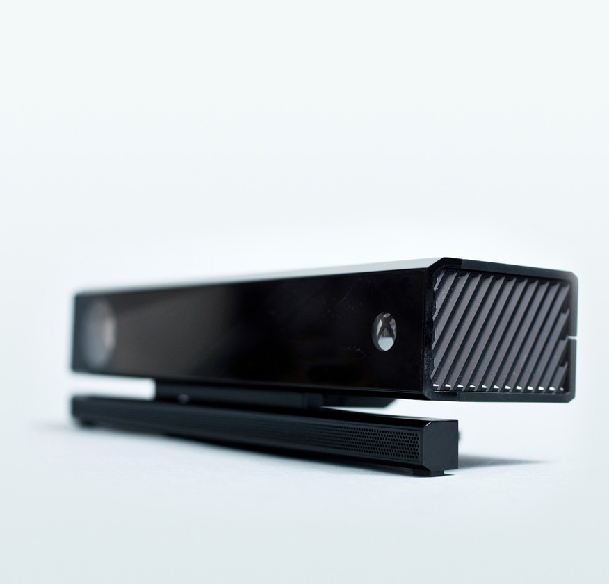 Xbox 360 Sex Game