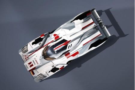 2012-audi-r18-e-tron-quattro-lmp1-race-car_100383730_l