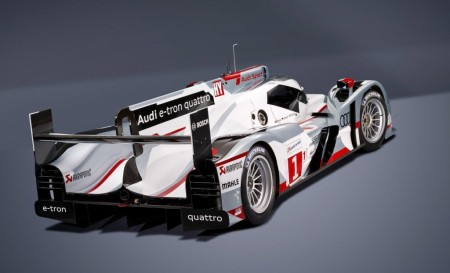 2012-audi-r18-e-tron-quattro-lmp1-race-car_100383731_l