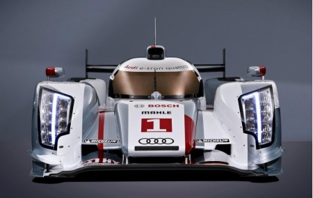2012-audi-r18-e-tron-quattro-lmp1-race-car_100383732_l