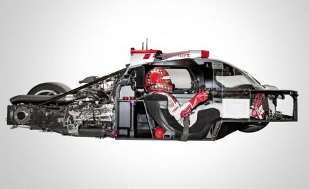 2012-audi-r18-e-tron-quattro-lmp1-race-car_100413289_l