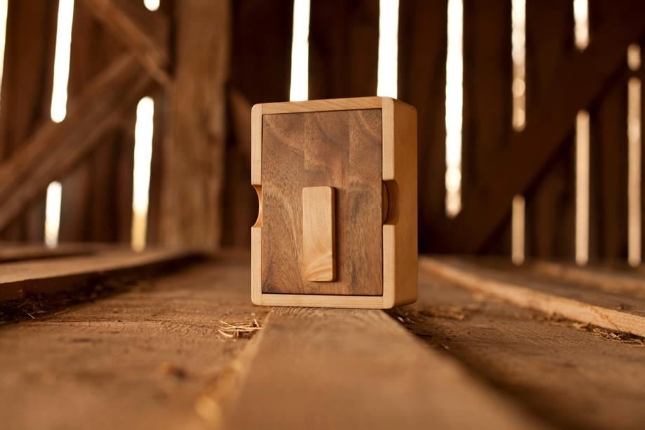 Kickstarter Wooden Pinhole Cameras Iso50 Blog The Blog Of Scott