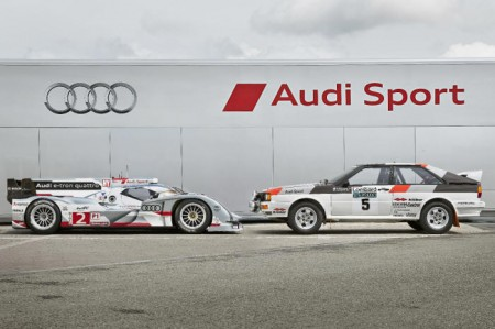 Audi-R1- E-Tron-Quattro-electric-race-car