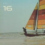 playlist 16