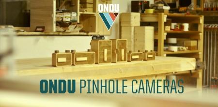 PInhole_header_cargo1