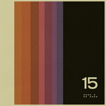 playlist 15