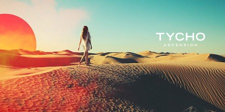 Tycho-Ascension-Title-Frame