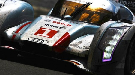 audi-e-tron-is-the-first-hybrid-to-win-le-mans-video--20f7a804b4