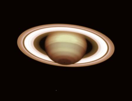 eso0204a
