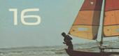 sail170