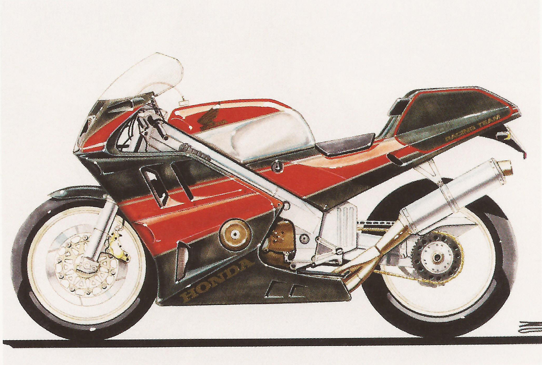 Bmw R1200rt Wiring Schematic Smart Diagrams 1973 Motorcycle Diagram R75 5 With Roof 2010 2006