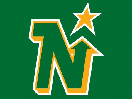 Minnesota_North_Stars3