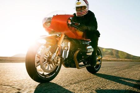 RSD-BMW-Concept-90-15_Original