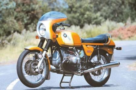 RSD-BMW-Concept-90-26