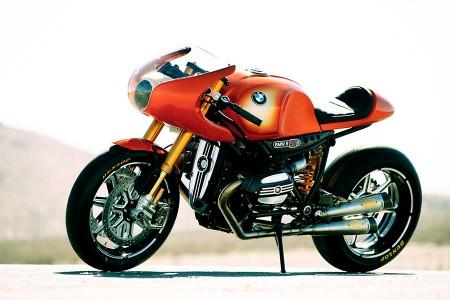 RSD-BMW-Concept-90-4_Original