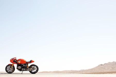 RSD-BMW-Concept-90-6_Original