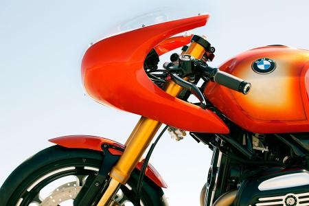 RSD-BMW-Concept-90-7_Original