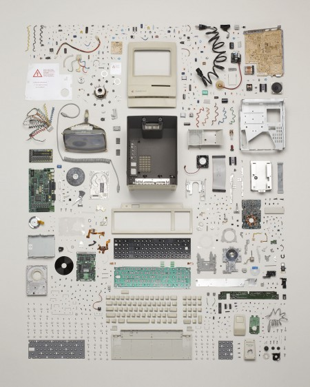 todd-mclellan-things-come-apart-04 (1)