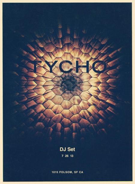 Tycho-DJ-1015
