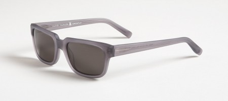 WARBY.GHOSTLY.CURTIS.GREY.ALT3_1024x1024