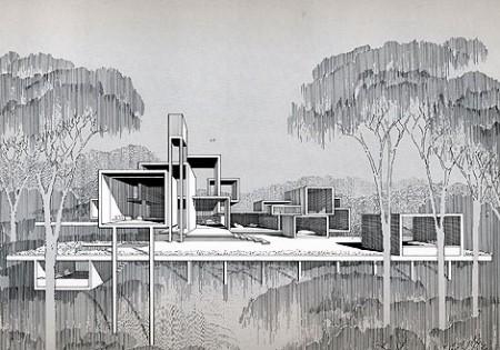 paul-rudolph-rendering-2