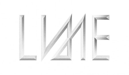 LIME2_905