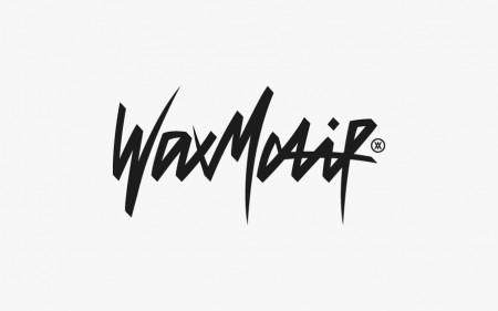 WAXM_lOGO_905