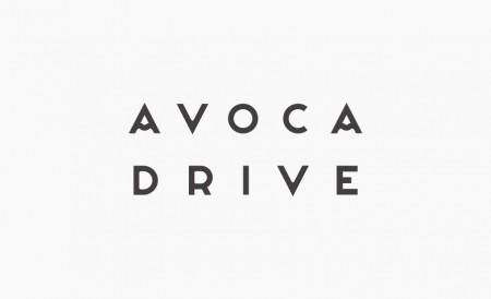 avoca_drive1_905