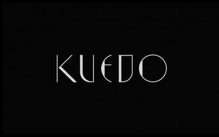 kuedo_web_905