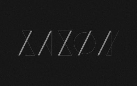 saxontype