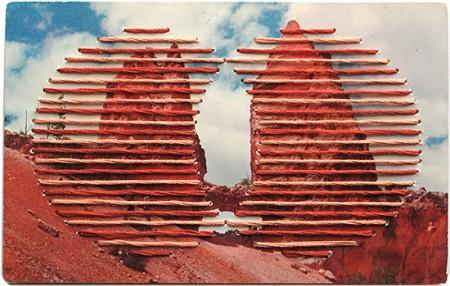 kardinal-alteration064