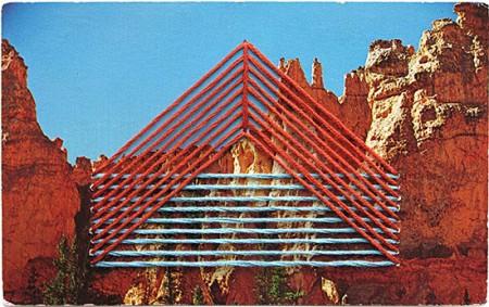 kardinal-alteration074
