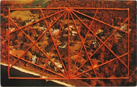 kardinal-coordination27