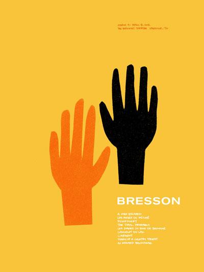 11_bresson-web