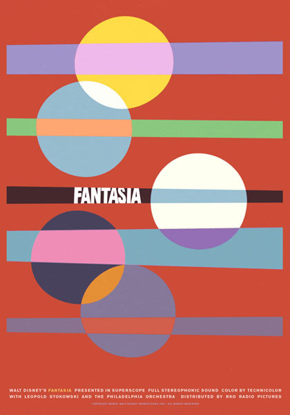 Fantasia-web