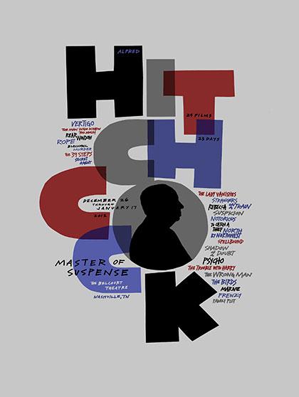 Hitchcock-web