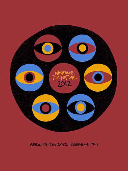 NAFF-2012-web