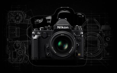 Nikon-Df-fusion