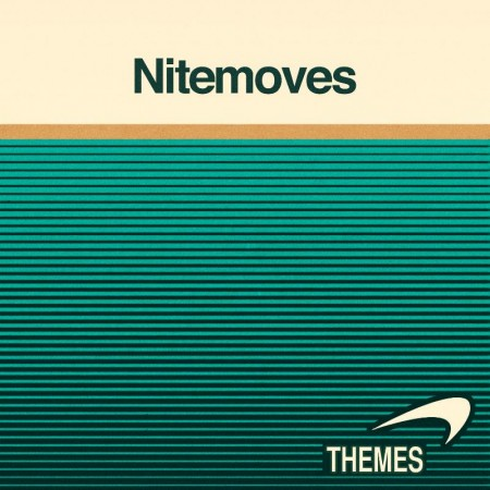 Nitemoves_Themes0c57db