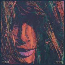 Tycho-Awake