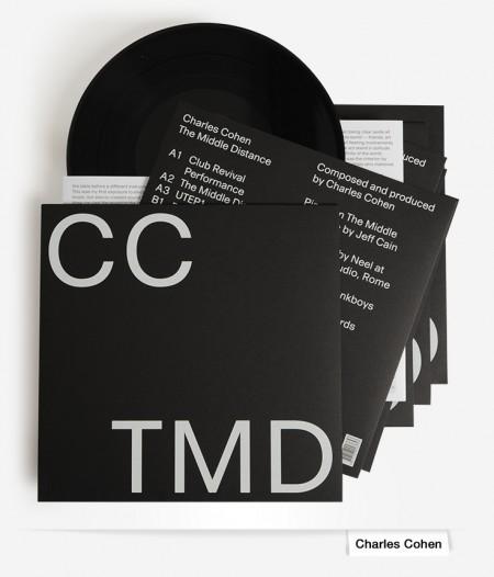 original_CC-TMD_si_01